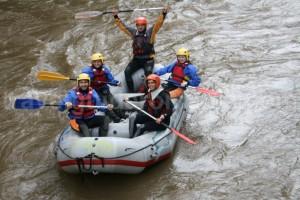 Rafting-la-Suncuius-Muntii-Padurea-Craiului