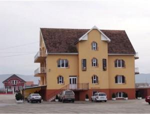 hotel-manhattan
