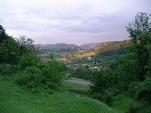 satul-bratca